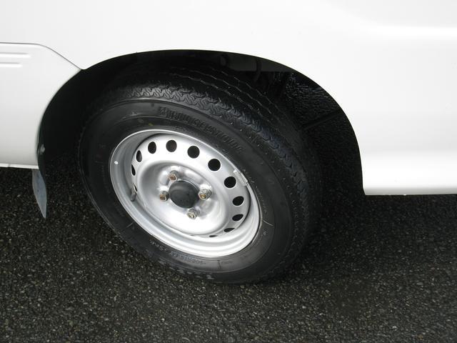 エアコン・パワステスペシャルVS 4WD 5MT(7枚目)