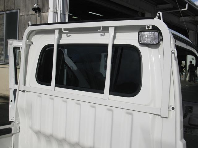 エアコン・パワステスペシャルVS 4WD 5MT(10枚目)