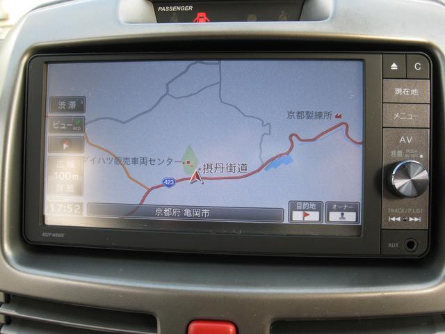 「ダイハツ」「ビーゴ」「SUV・クロカン」「京都府」の中古車14