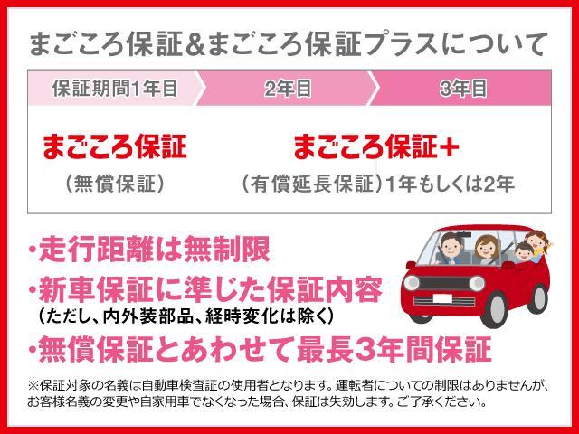 「ダイハツ」「ビーゴ」「SUV・クロカン」「京都府」の中古車22