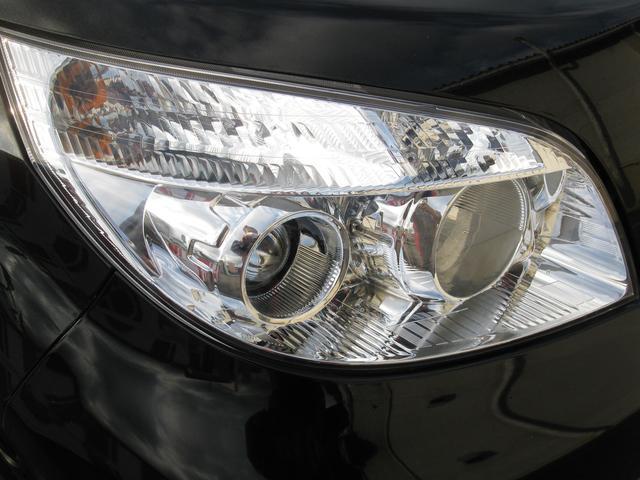 「ダイハツ」「ビーゴ」「SUV・クロカン」「京都府」の中古車41