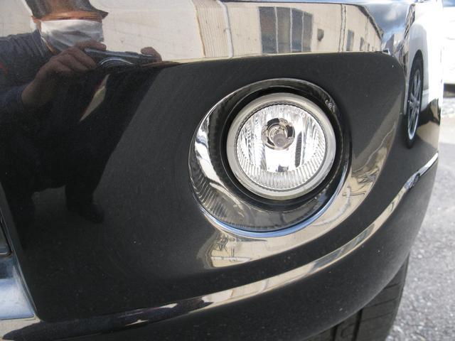 「ダイハツ」「ビーゴ」「SUV・クロカン」「京都府」の中古車43