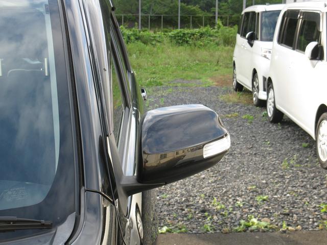 「ダイハツ」「ビーゴ」「SUV・クロカン」「京都府」の中古車45