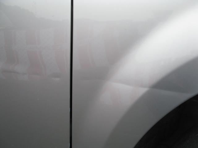「ダイハツ」「ムーヴ」「コンパクトカー」「京都府」の中古車54