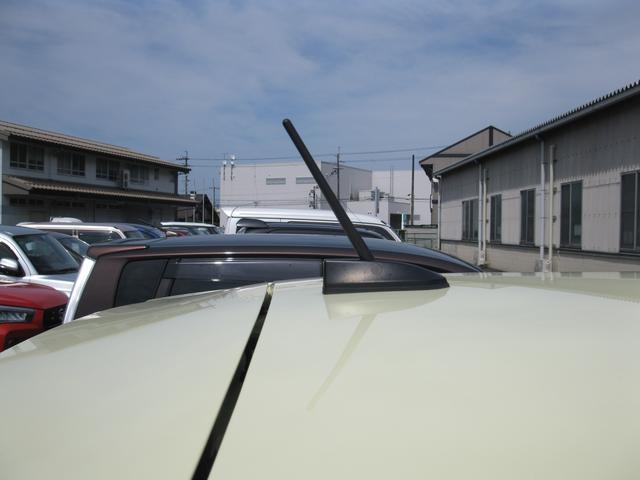 「ダイハツ」「ムーヴ」「コンパクトカー」「京都府」の中古車46