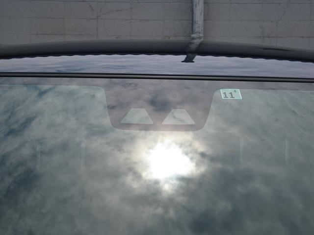 「ダイハツ」「ロッキー」「SUV・クロカン」「京都府」の中古車16