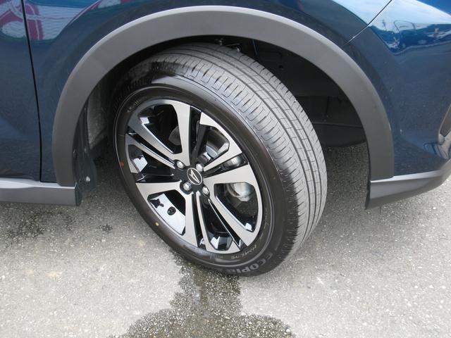 「ダイハツ」「ロッキー」「SUV・クロカン」「京都府」の中古車18