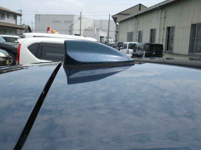 「ダイハツ」「ロッキー」「SUV・クロカン」「京都府」の中古車53