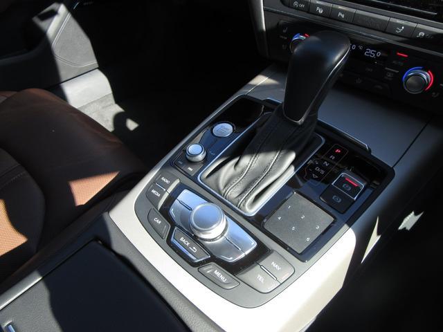 「アウディ」「アウディ A7スポーツバック」「セダン」「兵庫県」の中古車34