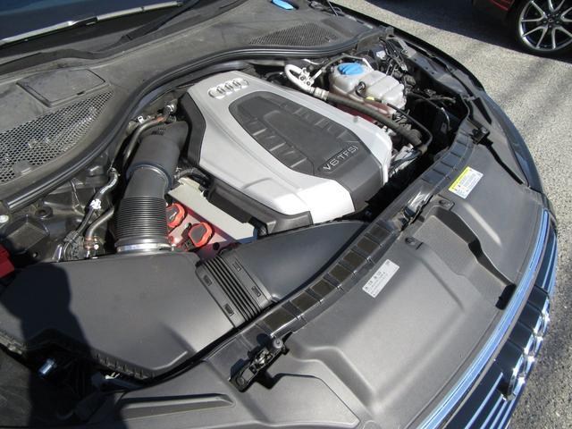 「アウディ」「アウディ A7スポーツバック」「セダン」「兵庫県」の中古車37