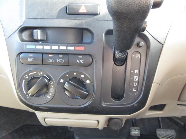 「スズキ」「パレット」「コンパクトカー」「兵庫県」の中古車36