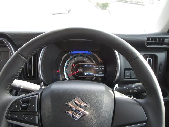 Jスタイル 全方位モニター用カメラパッケージ 360°プレミアムUV&IRカットガラス ナノイー搭載フルオートエアコン(16枚目)