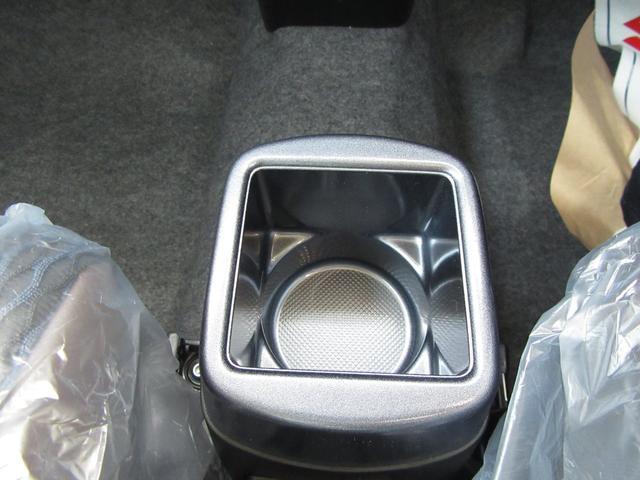 Jスタイル 全方位モニター用カメラパッケージ 360°プレミアムUV&IRカットガラス ナノイー搭載フルオートエアコン(22枚目)