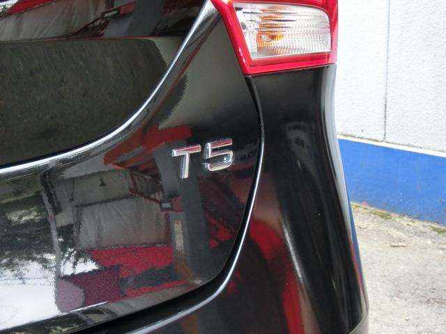 ボルボ ボルボ V40 ERST仕様 T5 Rデザイン ナビ Bカメ インテリ10