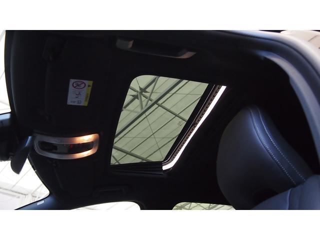 ボルボ ボルボ V60 T5 Rデザイン