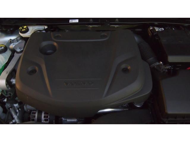 ボルボ ボルボ V40 D4 ダイナミックエディション 登録済未使用車