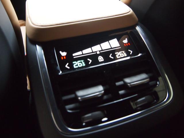 クロスカントリー T5 AWD サマム  35年2月保証(13枚目)