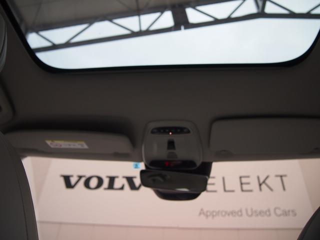 ボルボ ボルボ V40 T5 AWD SEアンミカS 50台限定18AW 3年保証