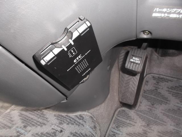 トヨタ エスティマT アエラス プレミアム 両側Pスライドドア7人乗 全国1年保証