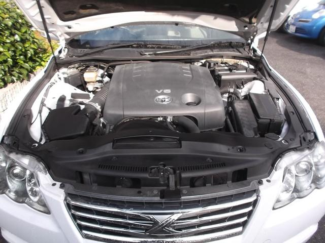 250G Fパッケージ 地デジナビ 全国1年保証(7枚目)