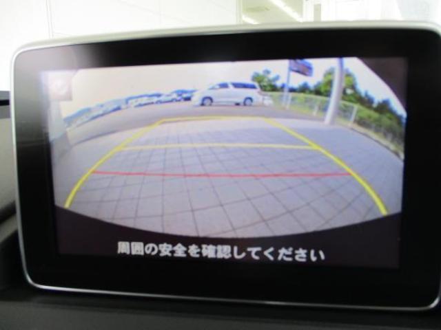 マツダ ロードスター S L‐PKG