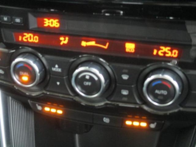 マツダ CX-5 XD L‐PKG 4WD
