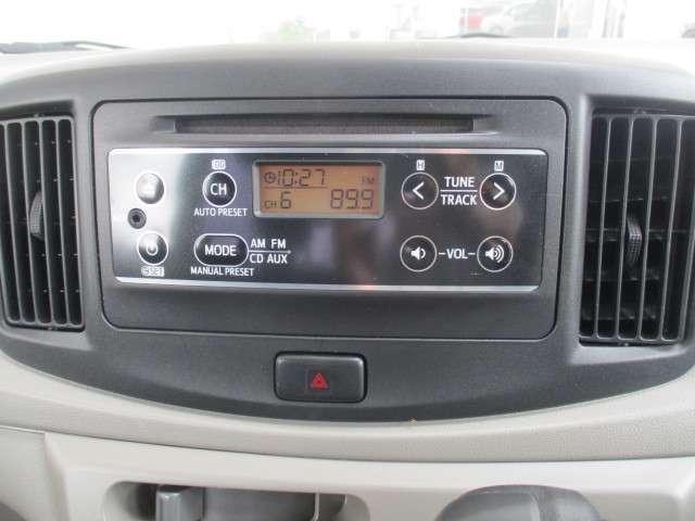 スバル プレオプラス 660 F スマートアシスト ETC