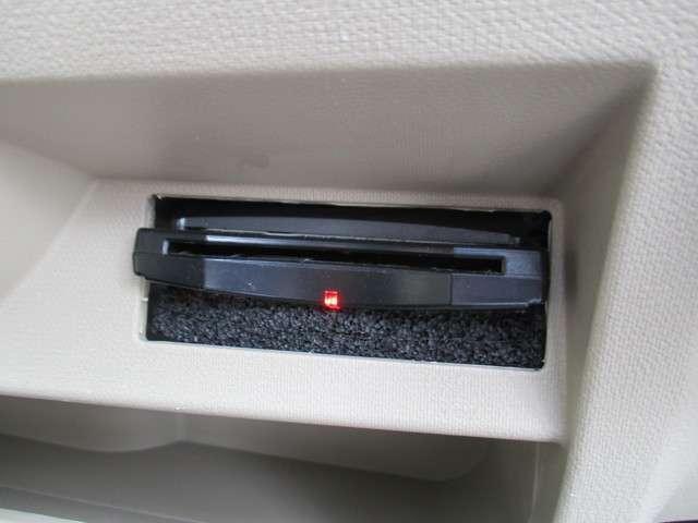 660 エコ S CD・ETC・アイドリングストップ(17枚目)