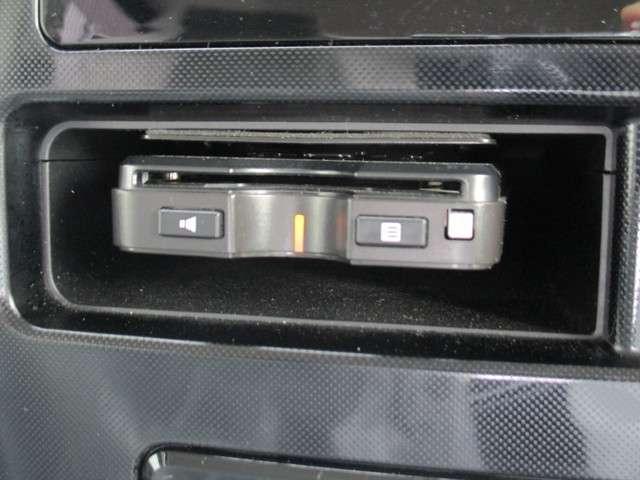 1.0 G スマートアシスト 両側電動スライド・バックカメラ(12枚目)