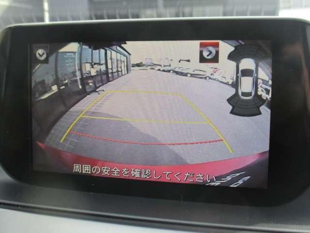 2.5 25S Lパッケージ ナビ バックカメラ ETC BOSE MRCC パワーシート(12枚目)