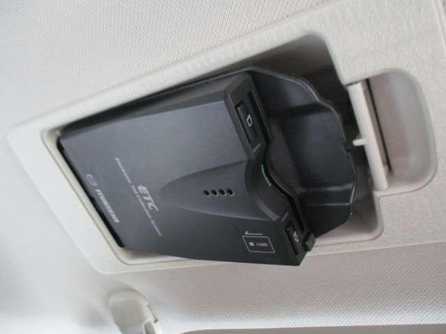 2.5 25S Lパッケージ ナビ バックカメラ ETC BOSE MRCC パワーシート(16枚目)