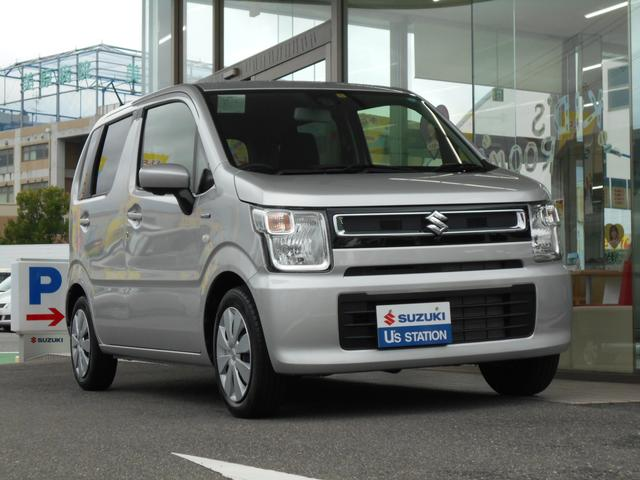 「スズキ」「ワゴンR」「コンパクトカー」「大阪府」の中古車14