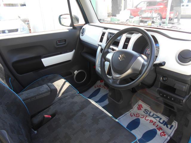 運転席シートリフター&チルトステアリングを装備。ドラビングポジション調整が可能です。