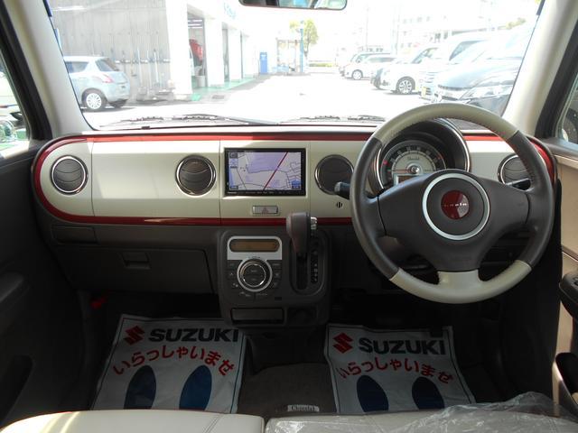 運転席の座面の高さ・ハンドルの高さ・シートベルトの高さ等 ベストな位置に調整できます♪