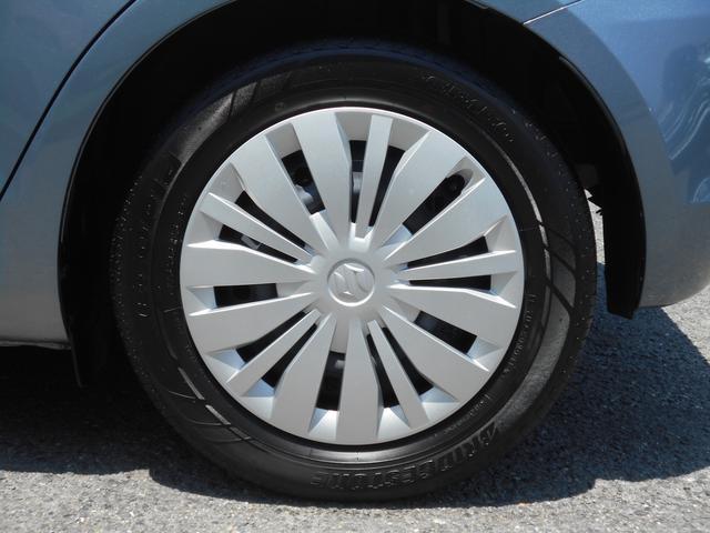 タイヤサイズは、175/65R15です!