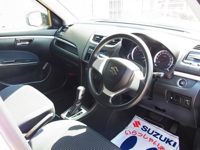 XG 3型 CDプレーヤー 車検整備付(3枚目)