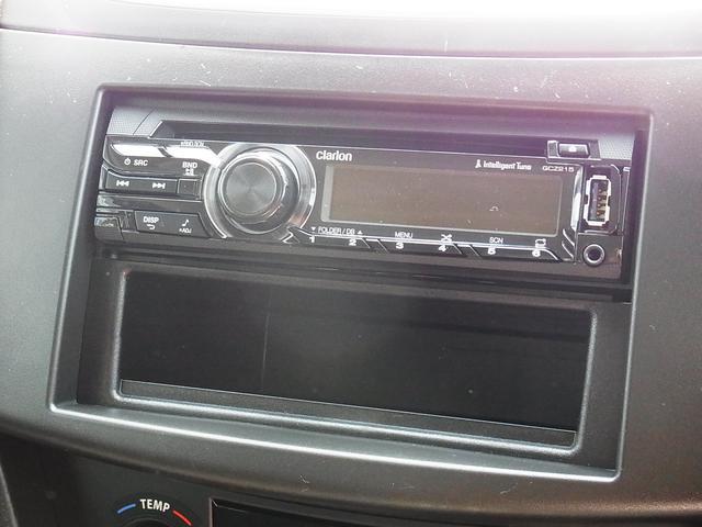 XG 3型 CDプレーヤー 車検整備付(4枚目)