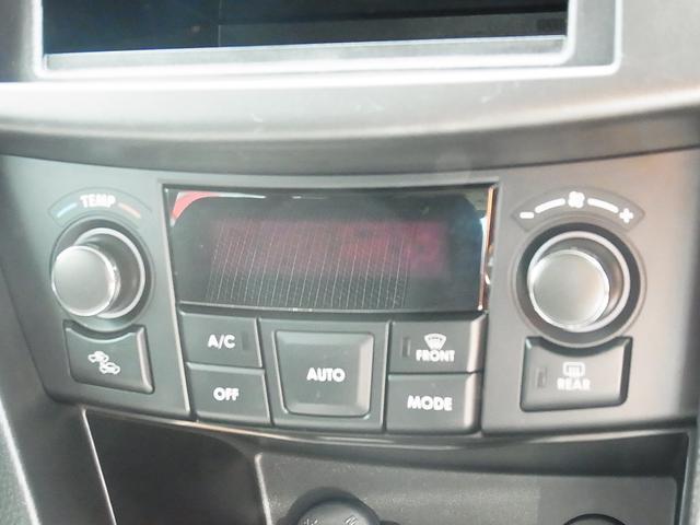 XG 3型 CDプレーヤー 車検整備付(7枚目)