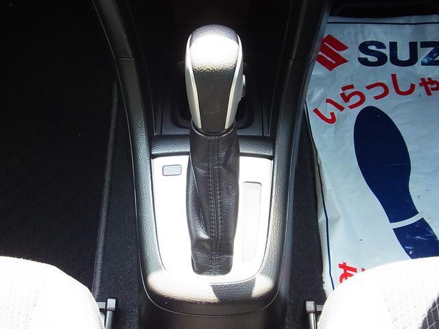 XG 3型 CDプレーヤー 車検整備付(8枚目)