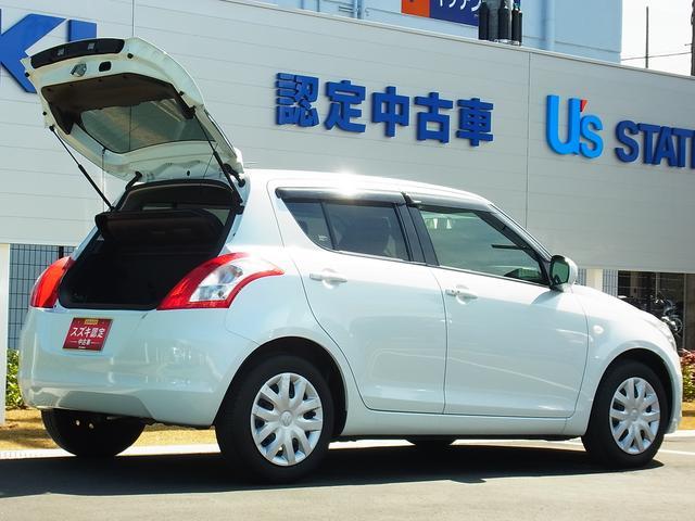 XG 3型 CDプレーヤー 車検整備付(10枚目)