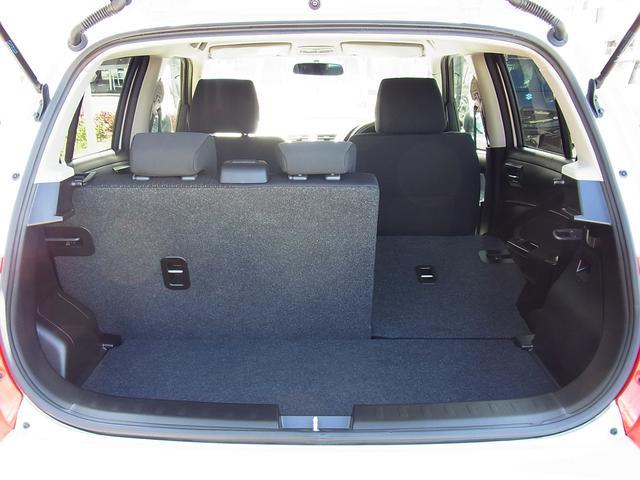 XG 3型 CDプレーヤー 車検整備付(12枚目)