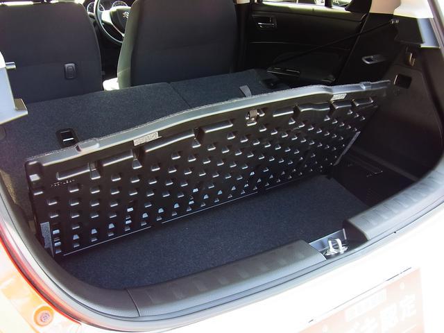 XG 3型 CDプレーヤー 車検整備付(13枚目)