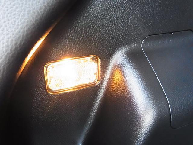 XG 3型 CDプレーヤー 車検整備付(14枚目)