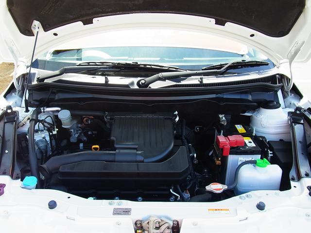 XG 3型 CDプレーヤー 車検整備付(15枚目)