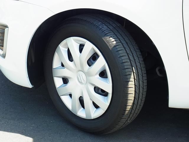 XG 3型 CDプレーヤー 車検整備付(16枚目)