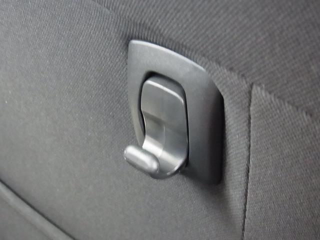 XG 3型 CDプレーヤー 車検整備付(18枚目)