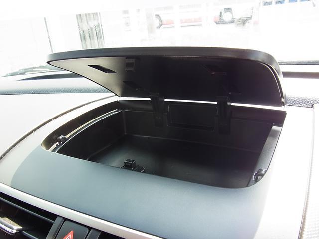 XG 3型 CDプレーヤー 車検整備付(19枚目)
