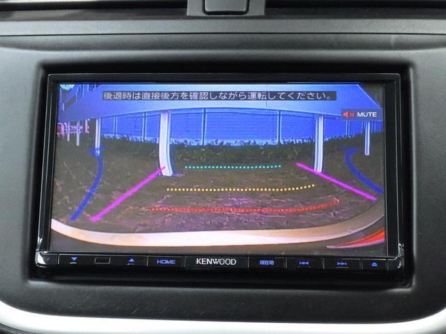 1型 ナビ ETC バックカメラ 車検整備付 クルコン(3枚目)