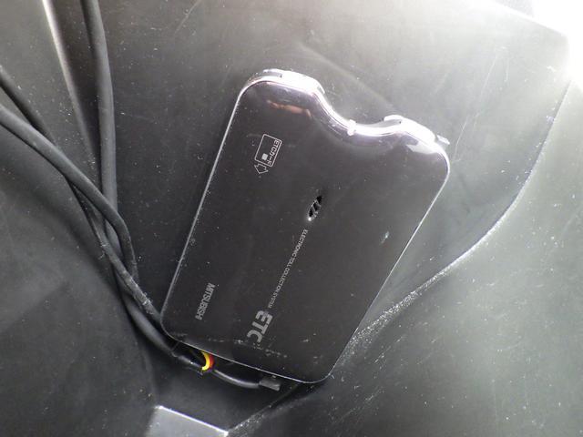 1型 ナビ ETC バックカメラ 車検整備付 クルコン(7枚目)