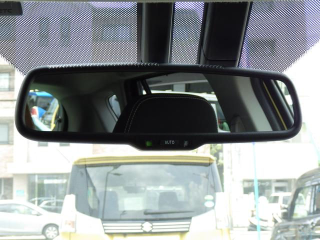 1型 ナビ ETC バックカメラ 車検整備付 クルコン(15枚目)